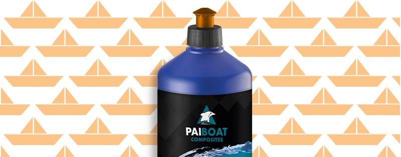 PERLA15_polish_carbon_fibre_PaiBoatComposites_PaiCristal